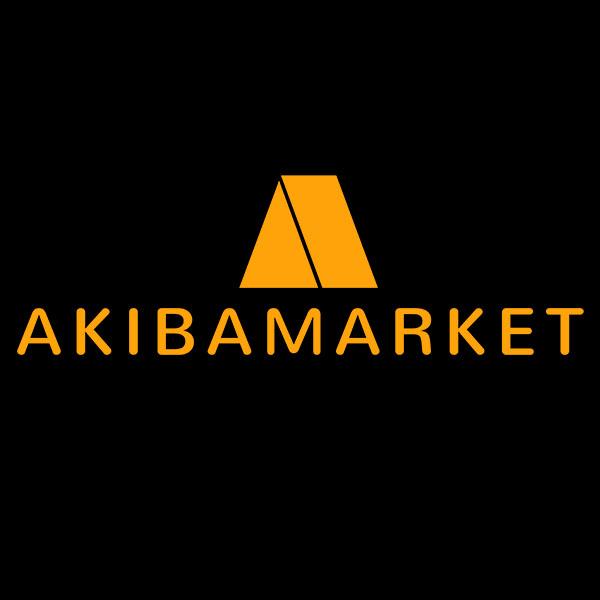 Akibamarket Icon