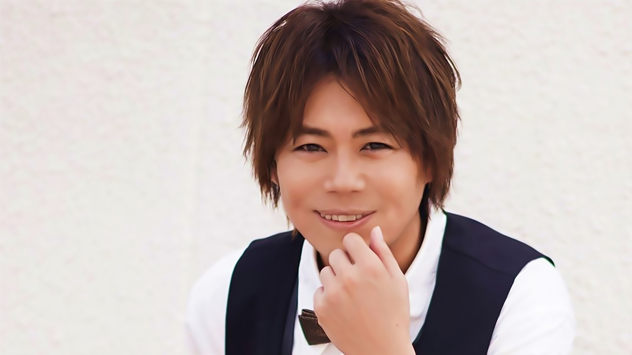 Un programa japonés quitó mérito a la carrera de Daisuke Namikawa y los fanáticos explotaron