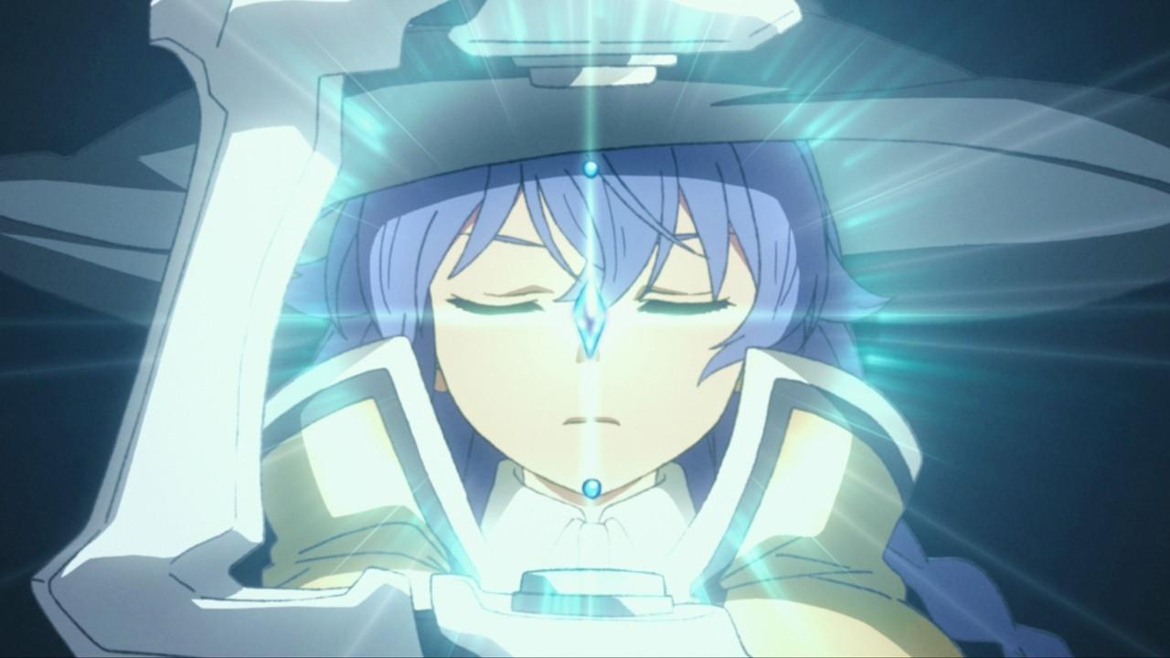 Mushoku Tensei era el proyecto más esperado por el productor de Sword Art Online y DanMachi
