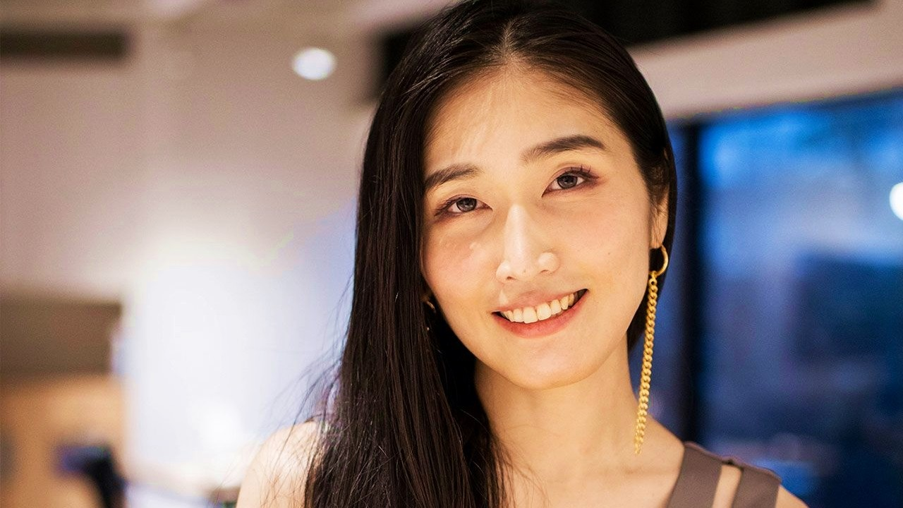 Conoce a Nayuka Mine, la actriz porno que se convirtió en mangaka