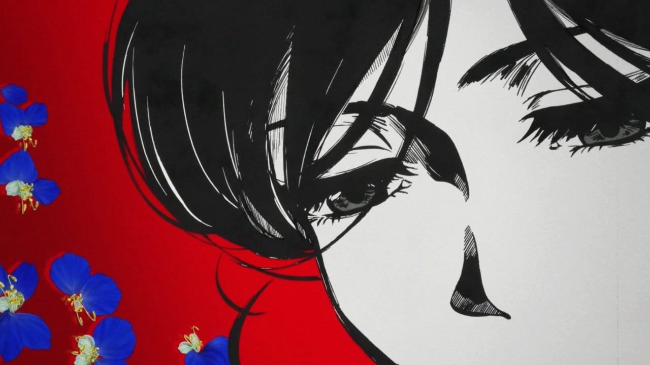 El anime original Joran: The Princess of Snow and Blood revela un video promocional