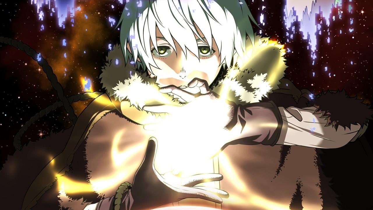 El anime Fumetsu no Anata e revela un nuevo visual