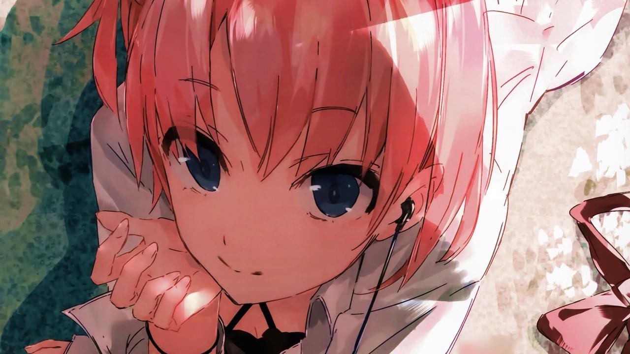 El manga Oregairu @Comic revela los detalles de su volumen 16