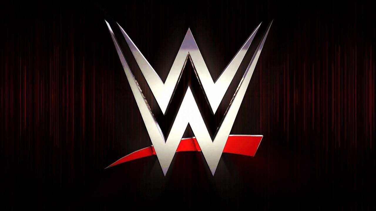 Crunchyroll anuncia una colaboración con la WWE