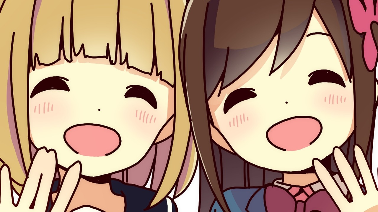 El manga Hitoribocchi no Marumaru Seikatsu ha finalizado