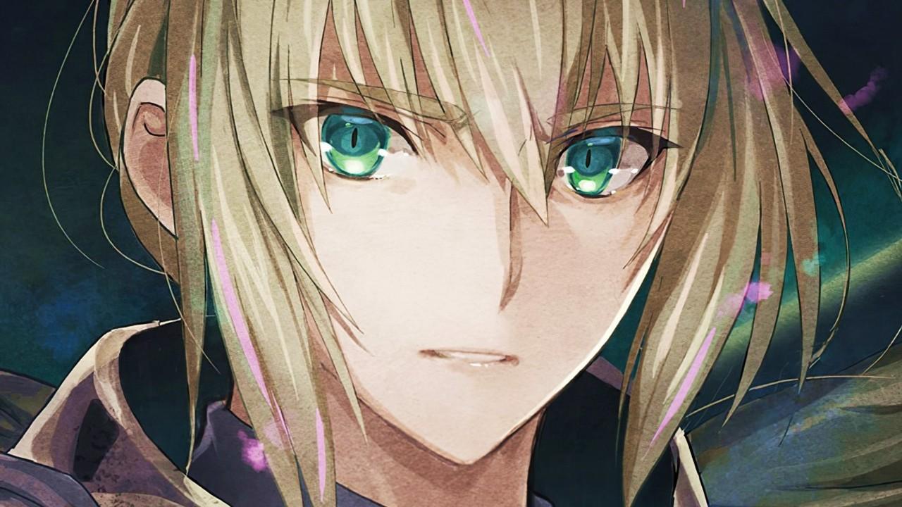 La primera película de Fate/Grand Order: Shinsei Entaku Ryouiki Camelot supera 6,800 ventas con su Blu-ray/DVD