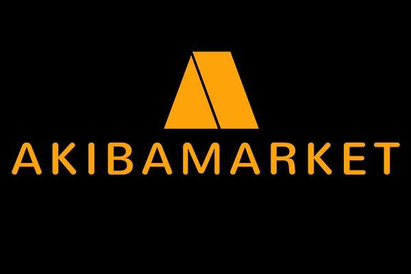 logo-akibamarket-600 copia